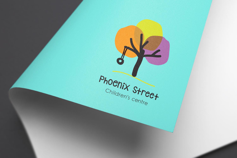 phoenix-st-on-paper.jpg