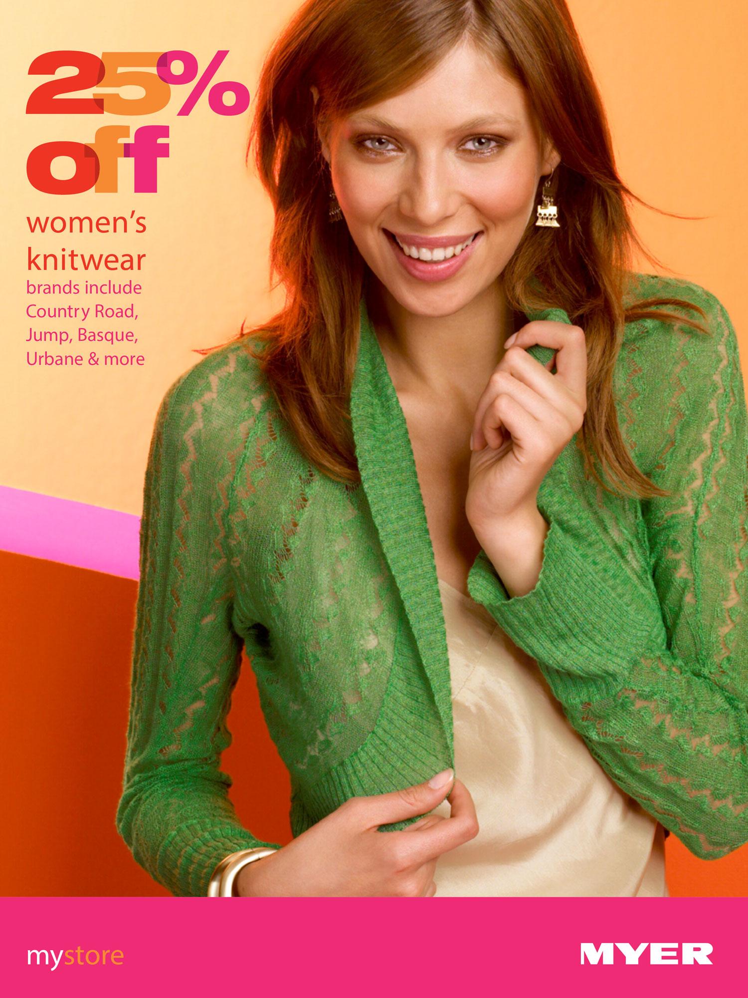 fashion-hotsalepage.jpg