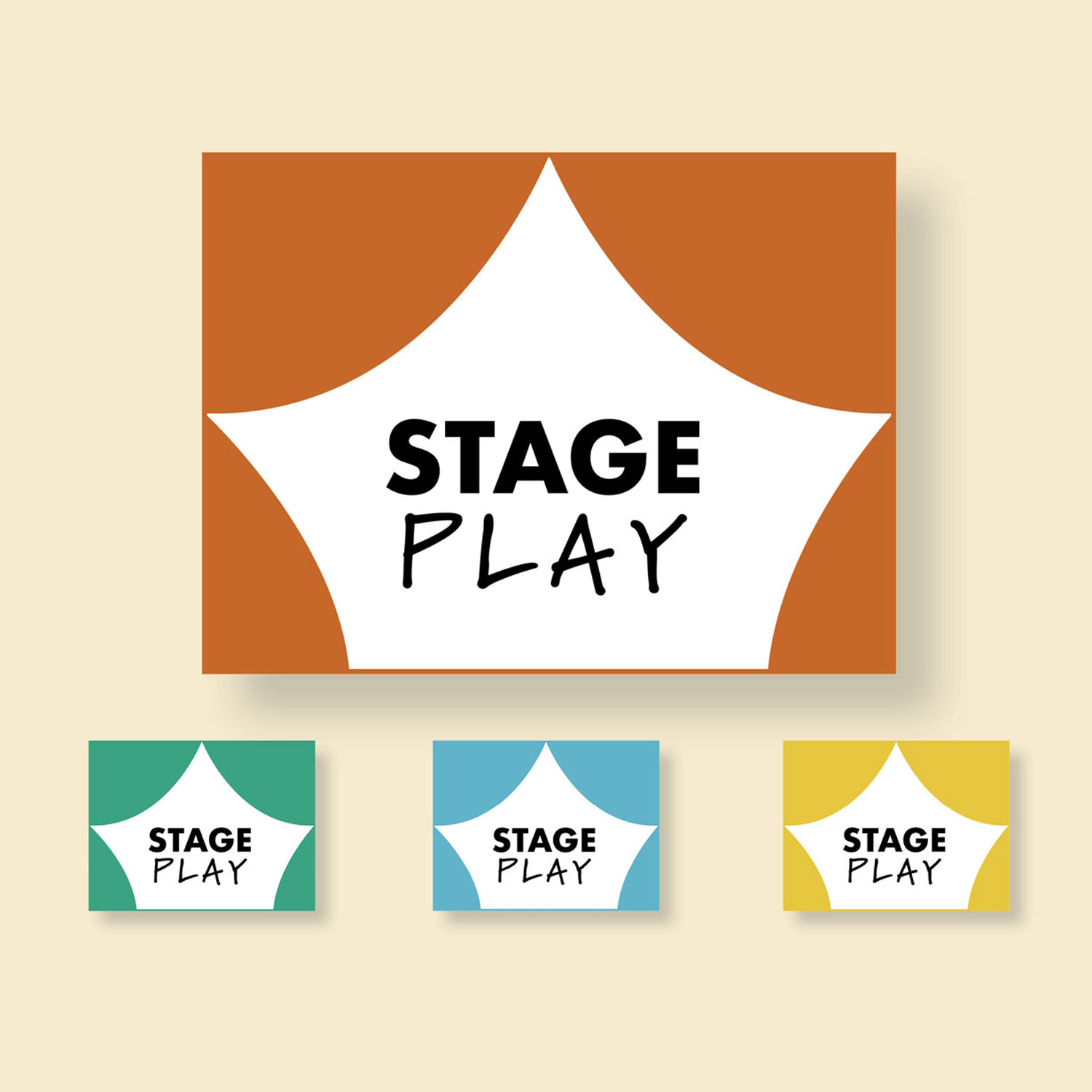 stageplay-logos-sq.jpg