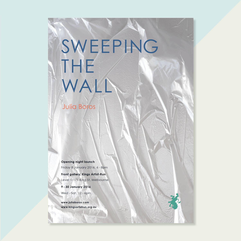 sweepinghtewallmockup.jpg