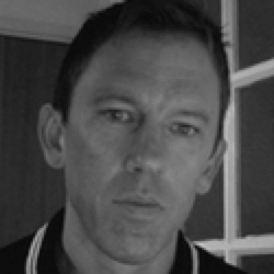 Ben Shave , Global Fulfillment & Operations  British Ben has been with DJP for more than a decade, and is head of fulfilment and operations. He spends his weekends playing sport and was once a semi-professional footballer.
