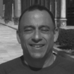 Carlos Gutierrez ,Account Lead & Latin America Fulfillment  Based in New Zealand, Carlos is originally from Colombia and is a travel specialist who heads up some of our most important accounts and speaks several languages.