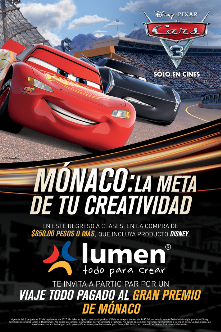 PROM748L_Lumen_Cars3_Poster_w17_1.png