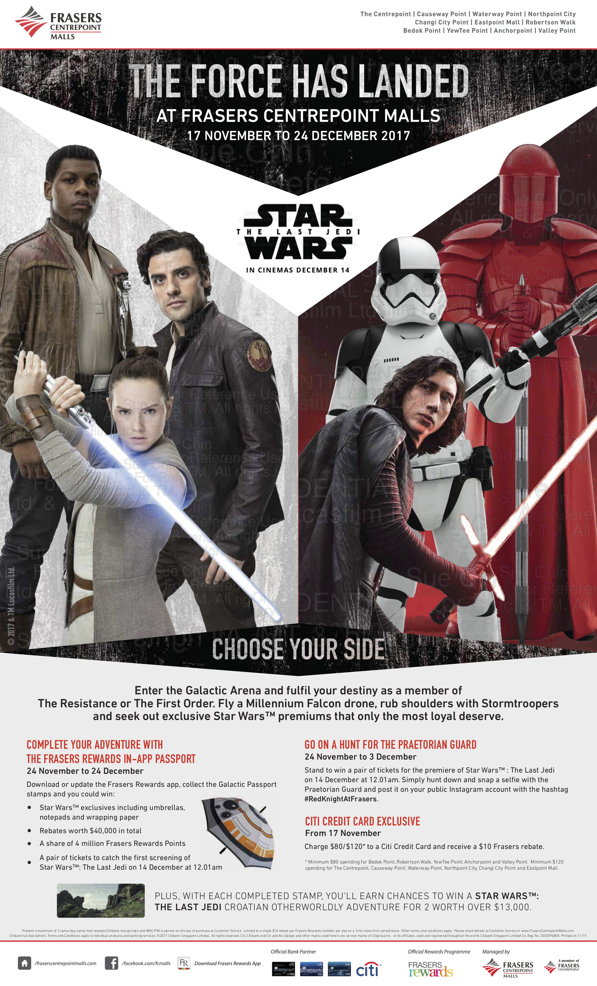 FCM The Force Has Landed Press Ad.jpg