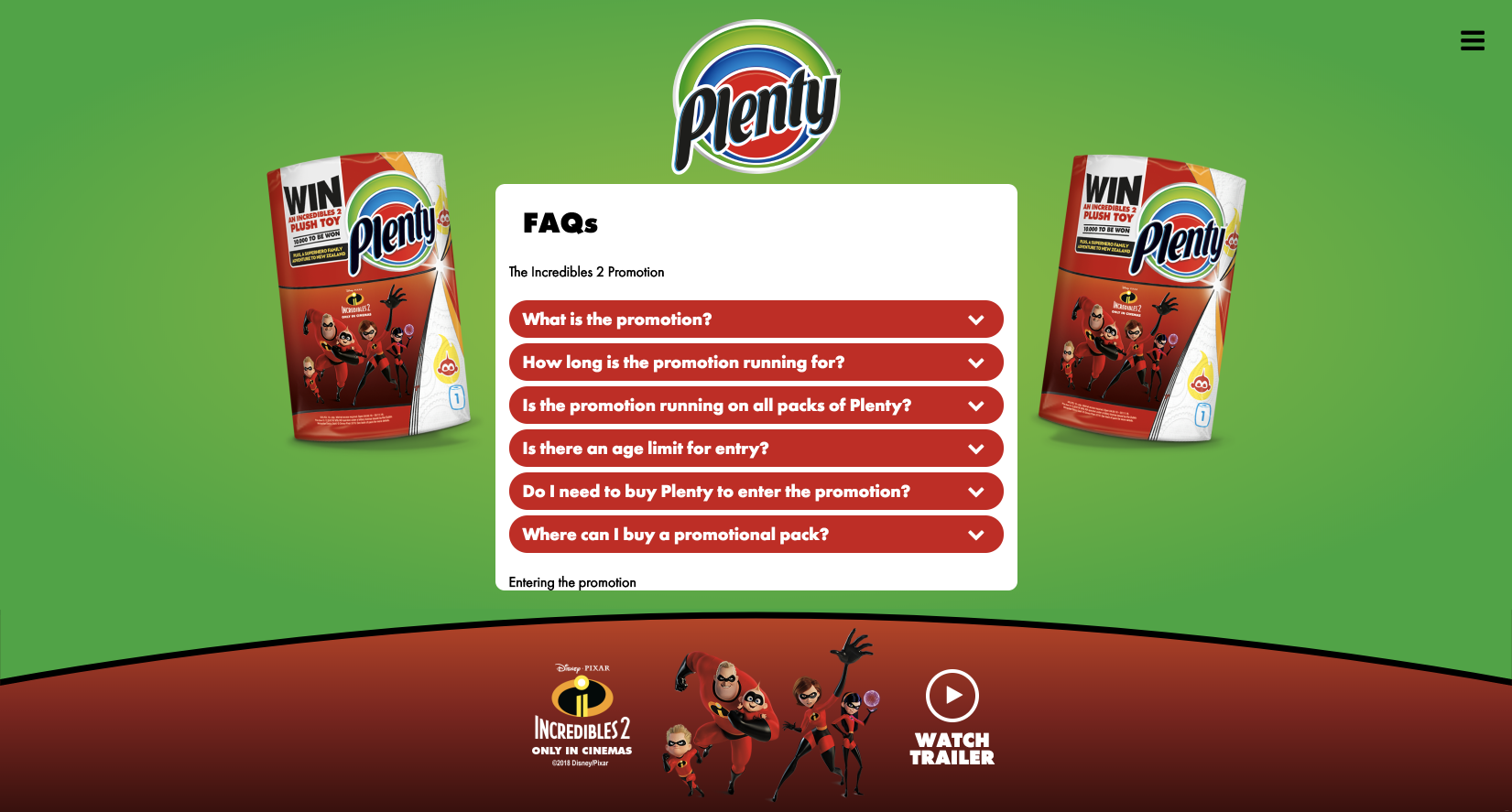 Win with Plenty _ Win Incredibles 2 plush - FAQs.png