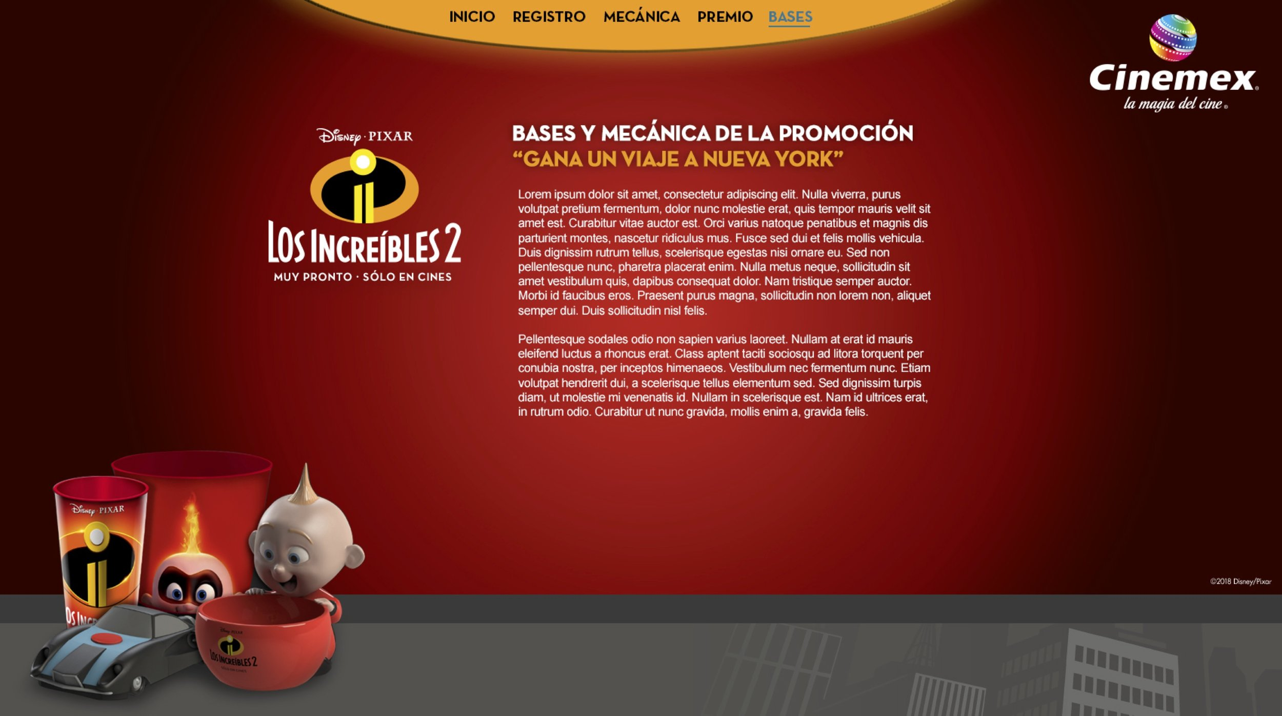 CIN064M_Increibles2_Cinemex_Micrositio_Diseno_w19_V1_5.jpg