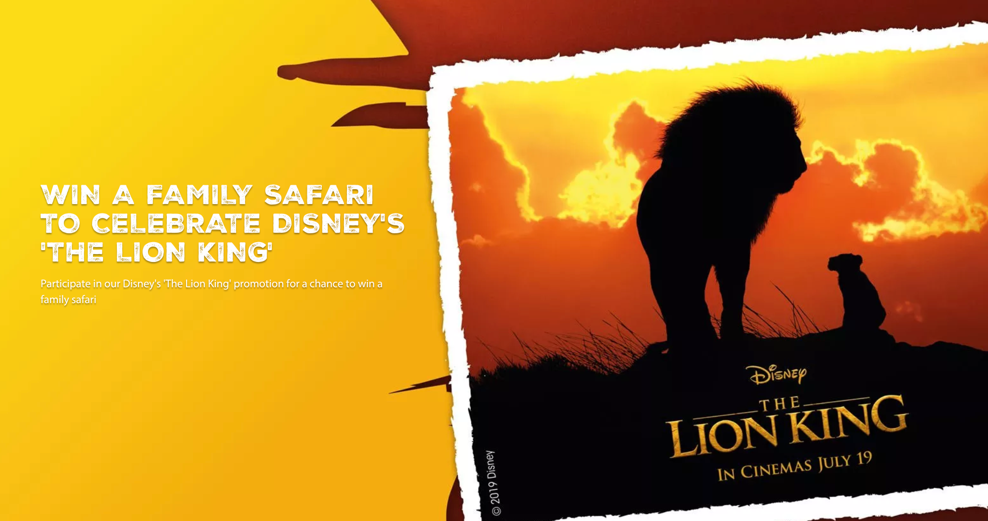 Disney_s__The_Lion_King__Promotion___Campaigns___Nestlé_Cereals.png