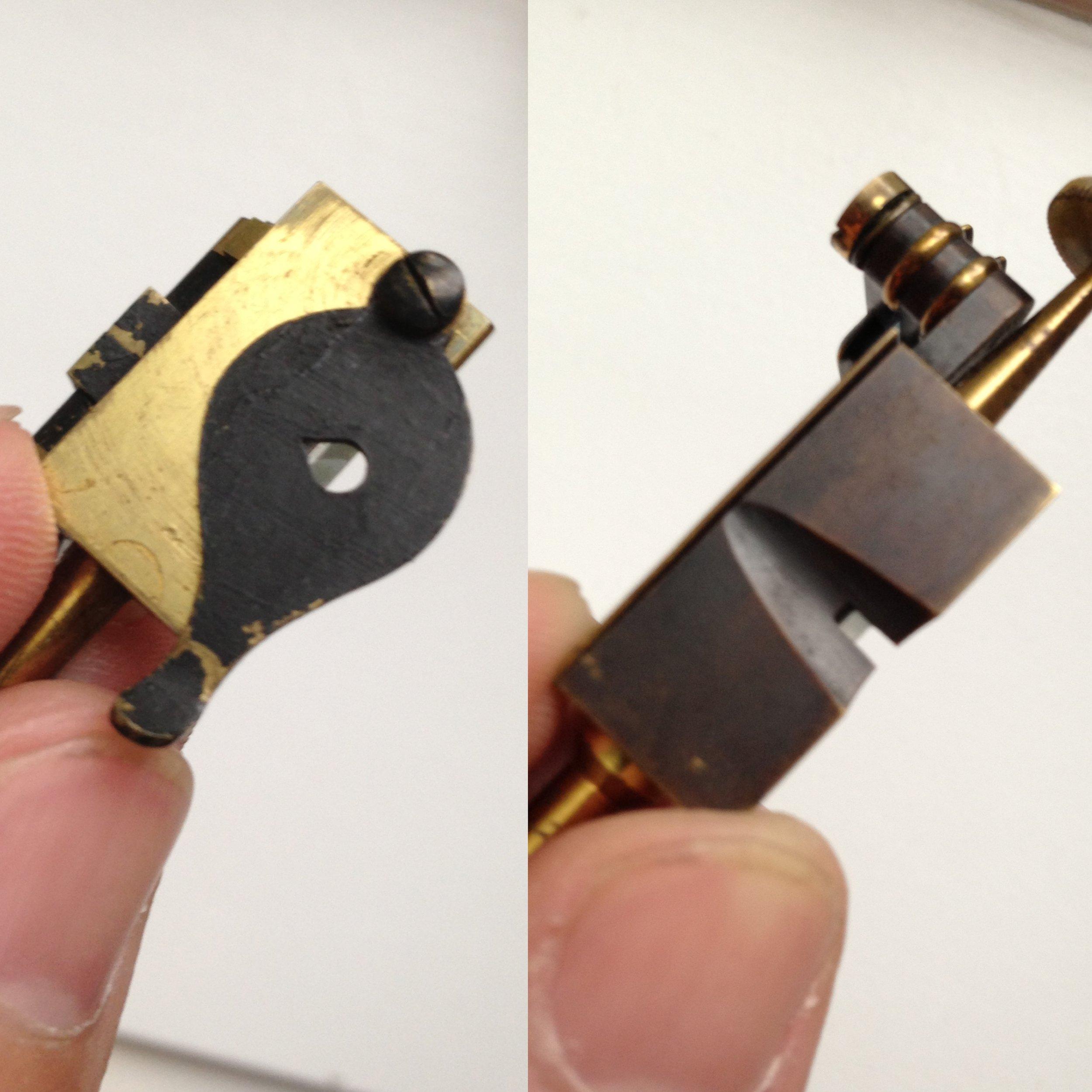 Camera Lucida Pinhole Closeups.JPG