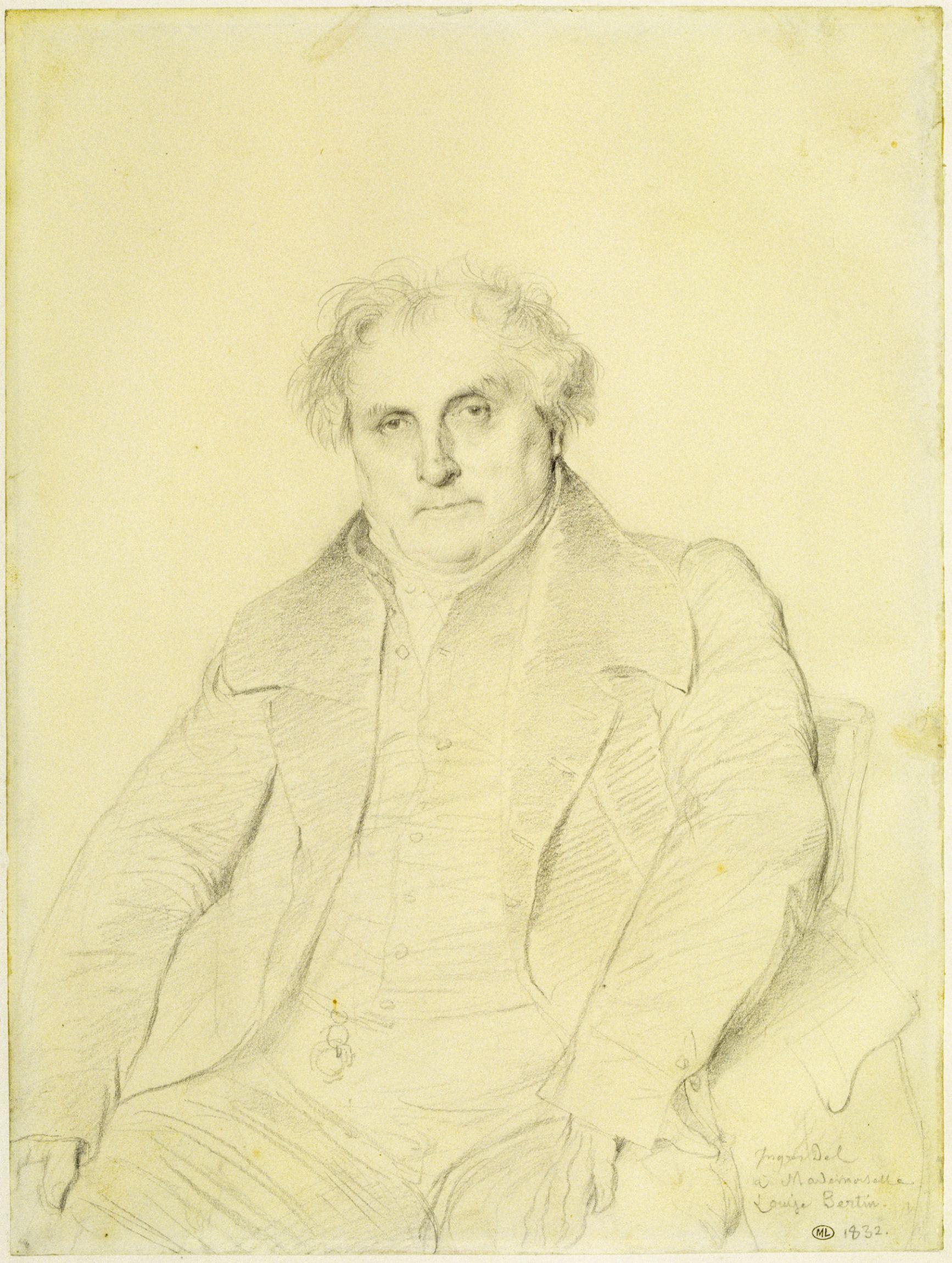 Portrait-of-Louis-François-Bertin.jpg