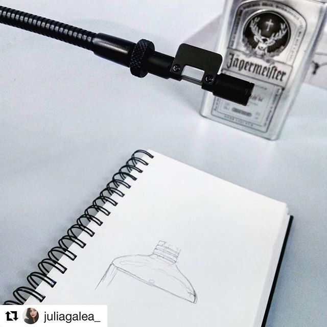 #Repost @juliagalea_ (@get_repost) ・・・ Toys are not toys when they are toys Camera lucida