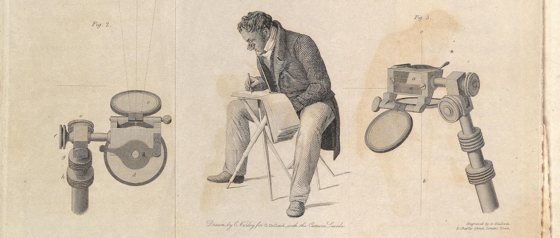 GeorgeDollond_Description of the camera lucida Book Plates 1830 1800px.jpg