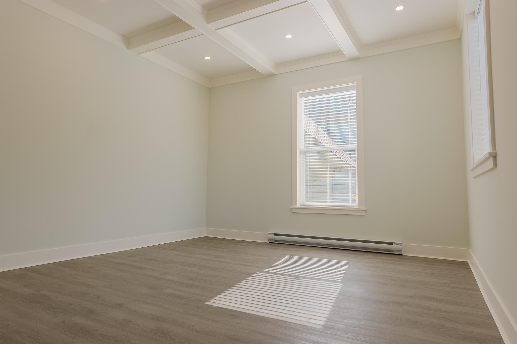 middle floor-1.jpg