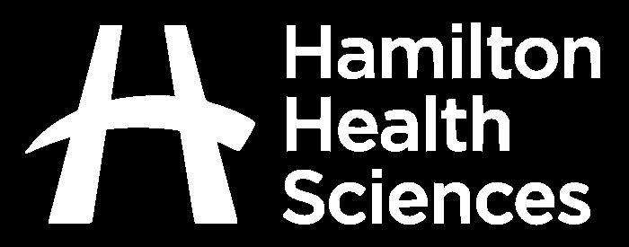 Hamilton Health Sciences Logo.png