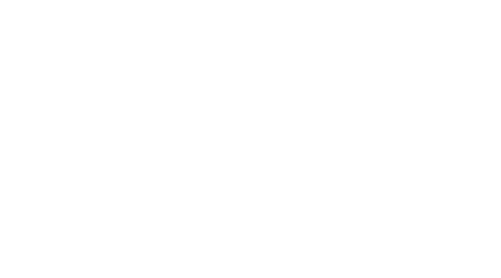 McMaster University Office of the President Logo.png