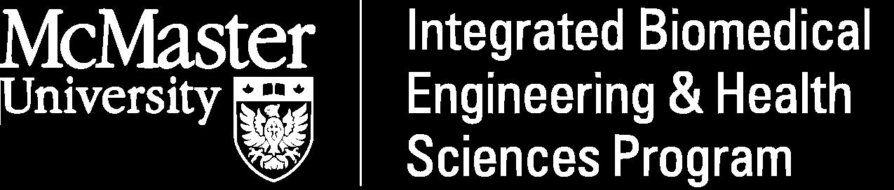 logo--ibiomed-program.png