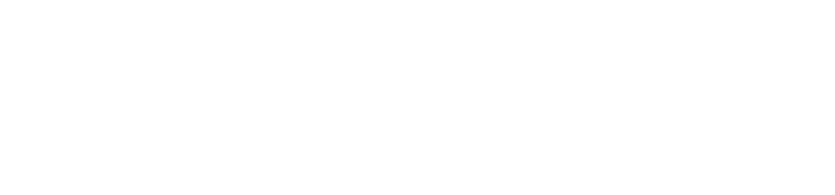 McMaster Institute for Research on Aging.png