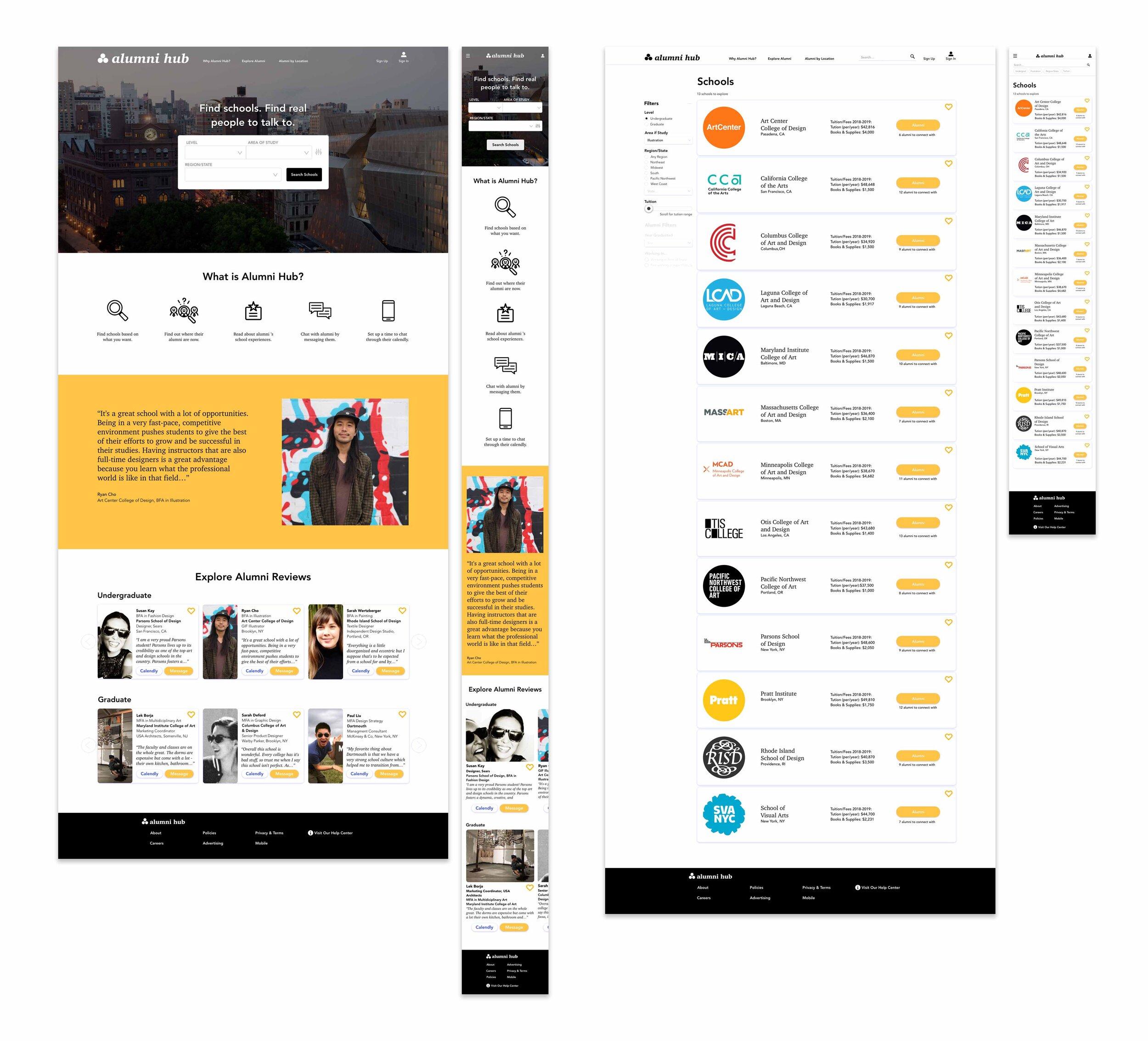 Homepage and onboarding.jpg