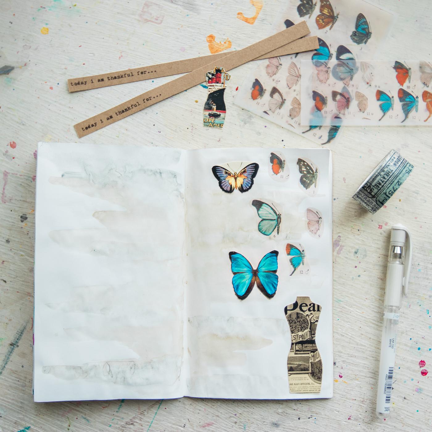 neutral-butterflies.jpg