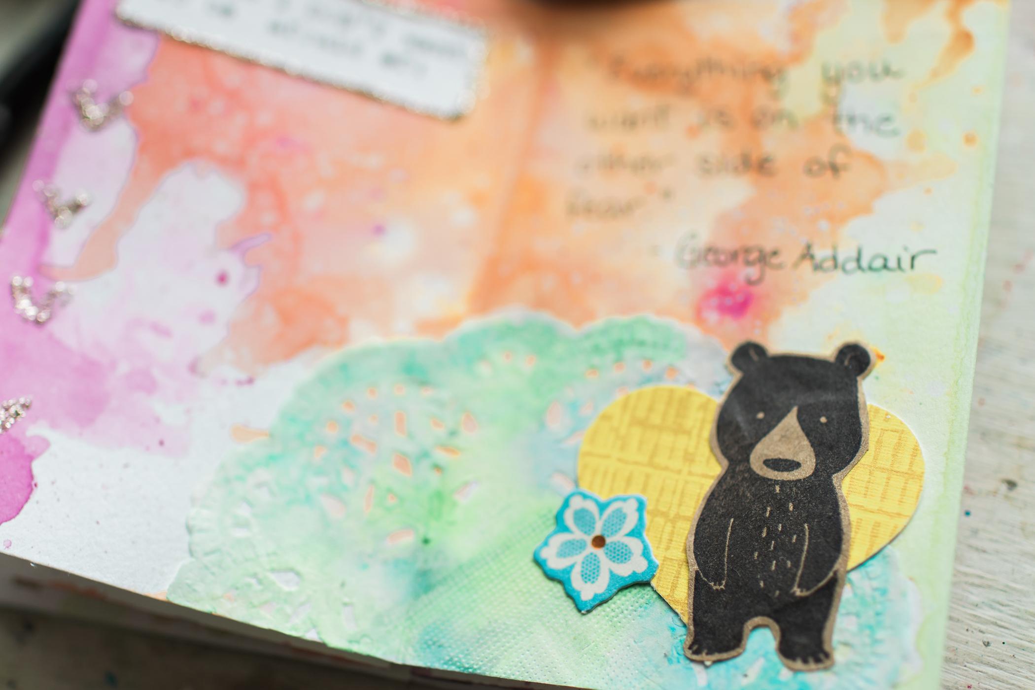cute-bear.jpg
