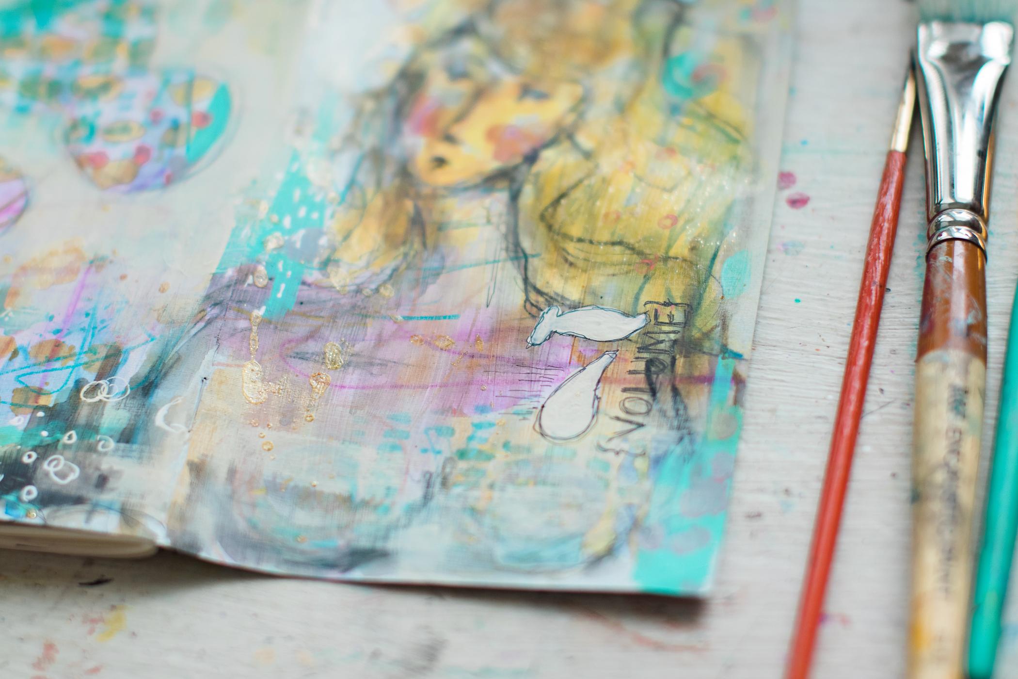 volume-7-journal.jpg