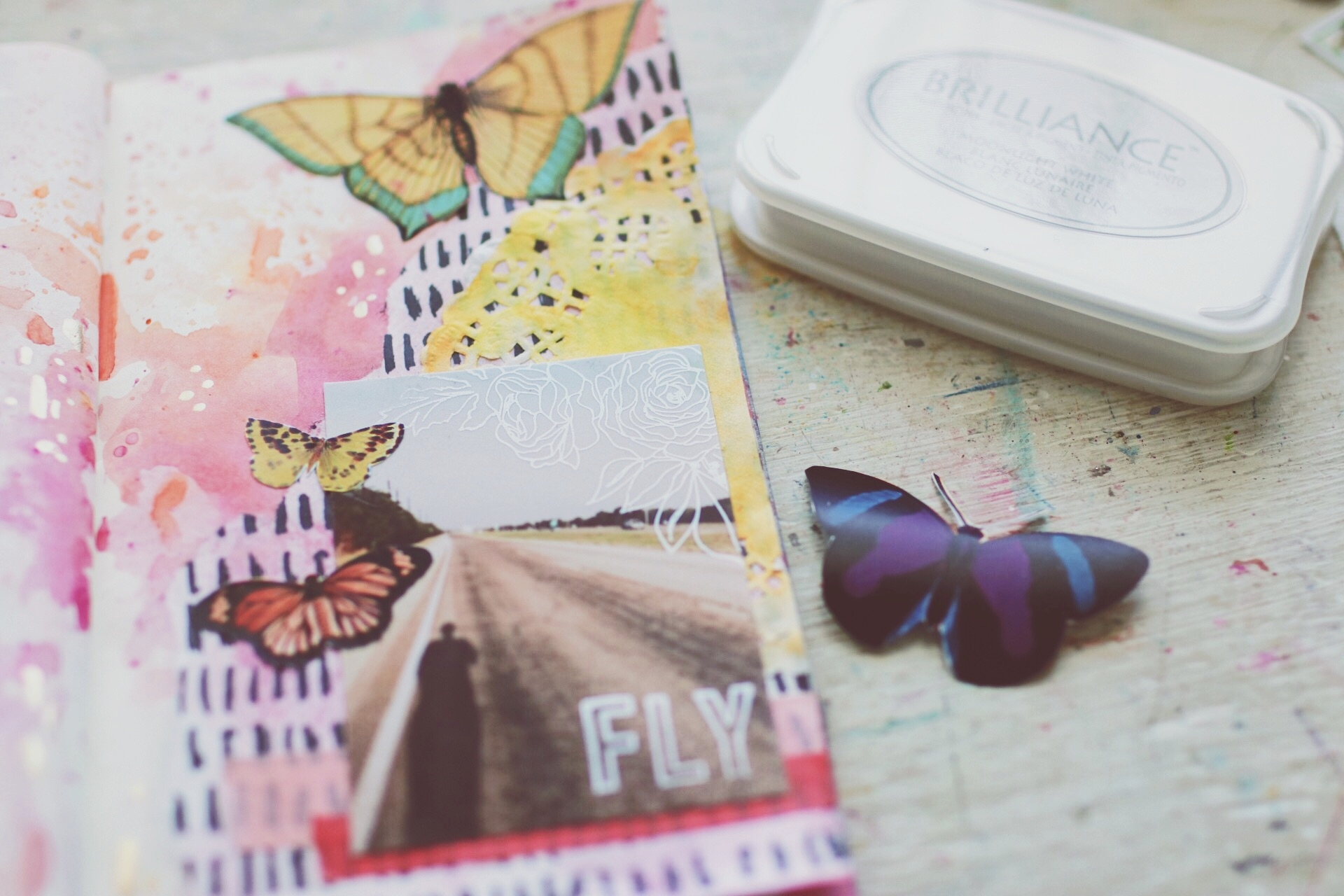 butterfly-journal-page.JPG