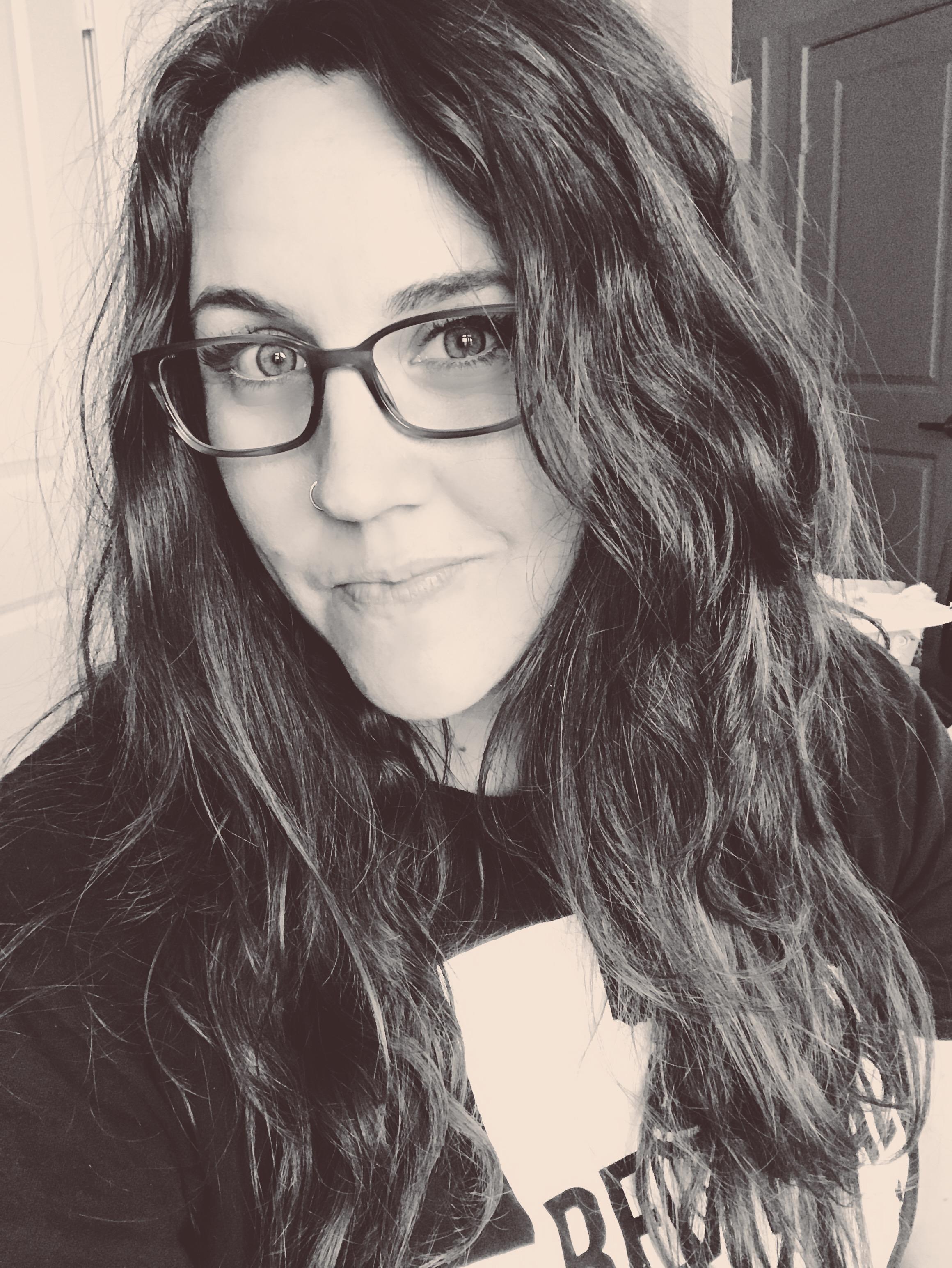 cute-nerd-glasses.JPG