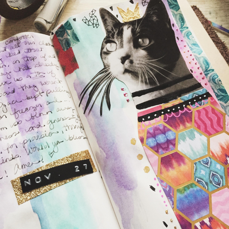 journal-cat.JPG