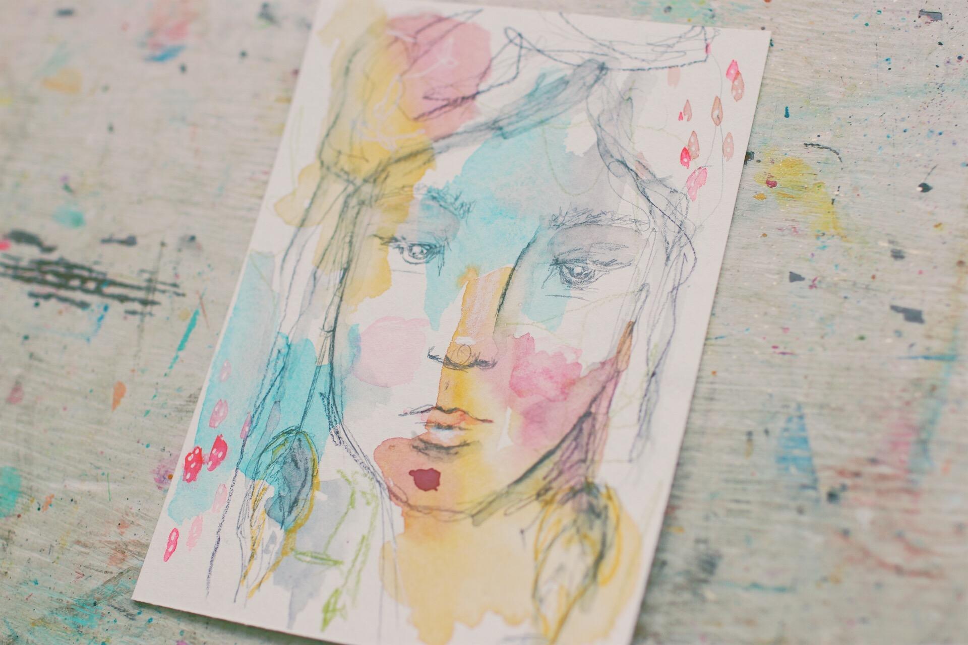 Rainbow-Face.JPG