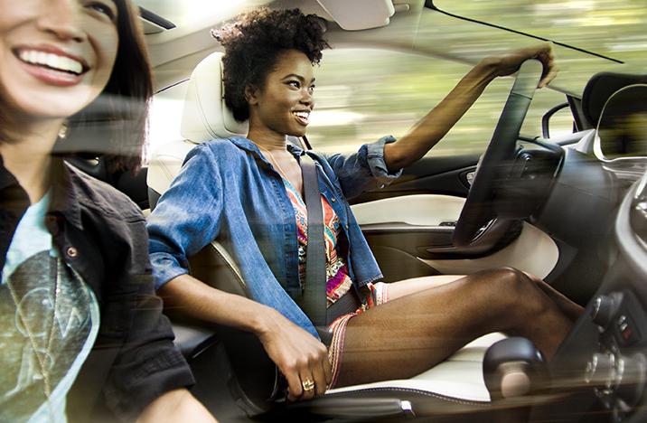 Girls Driving MOTION #3.jpg