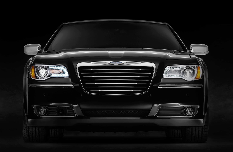 Chrysler-300-Auto-LIVE.jpg