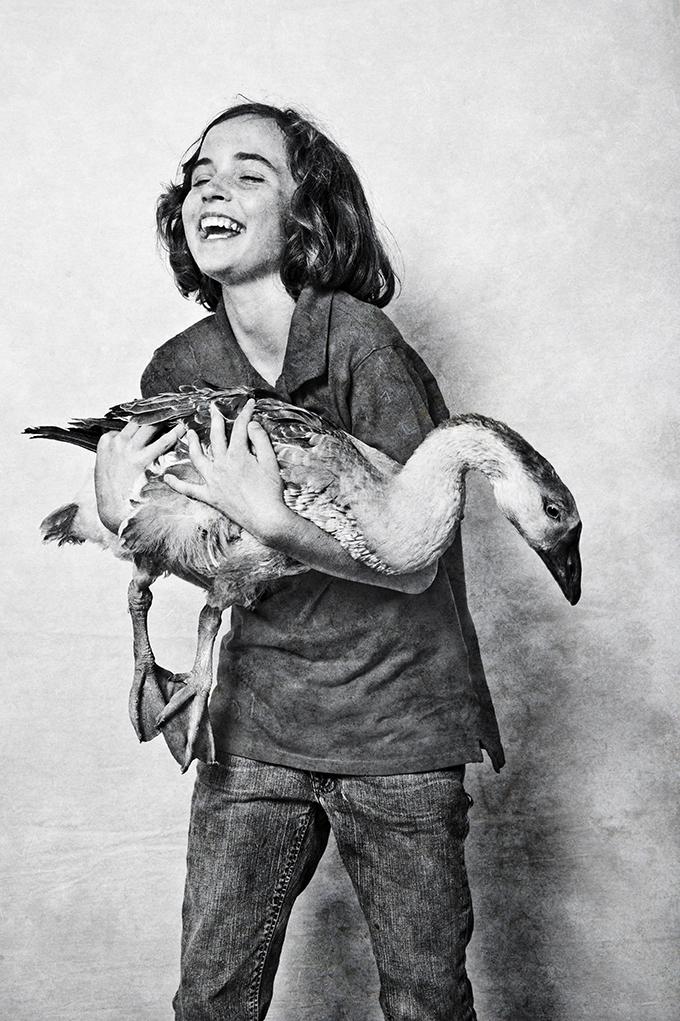 Goose Girl FINISH.jpg