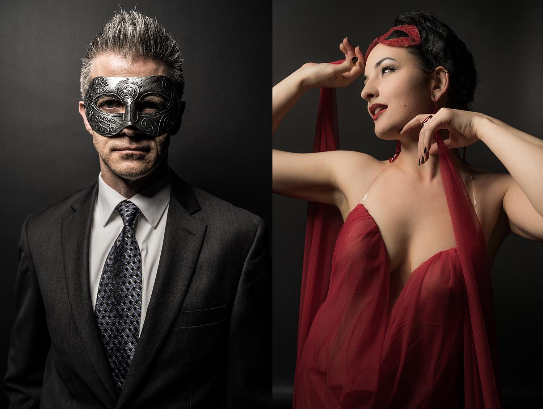 Masked Couple FINISH.jpg