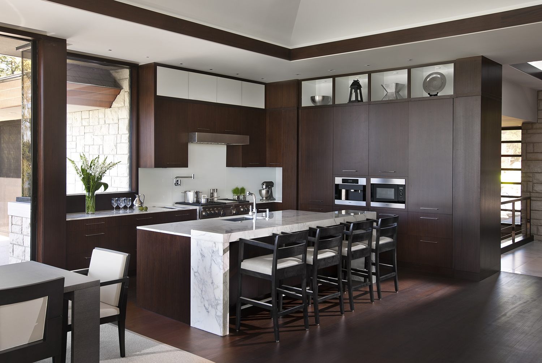 Fenton Kitchen.jpg