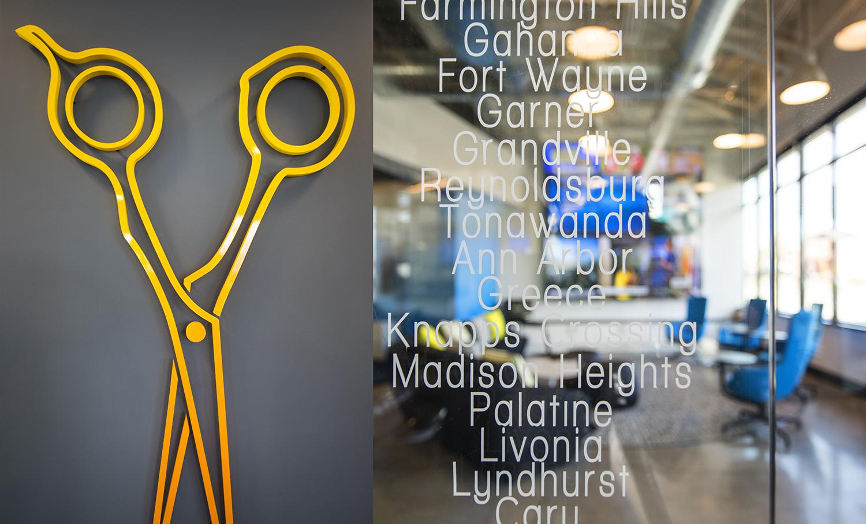 Glass and scissors .jpg