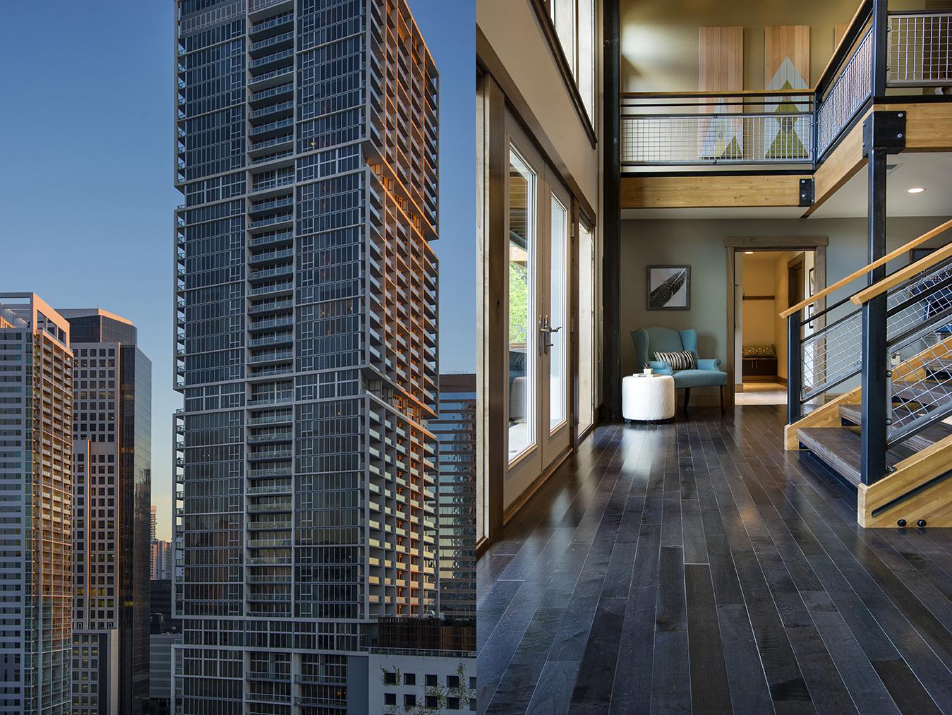 Highrise Apartment.jpg