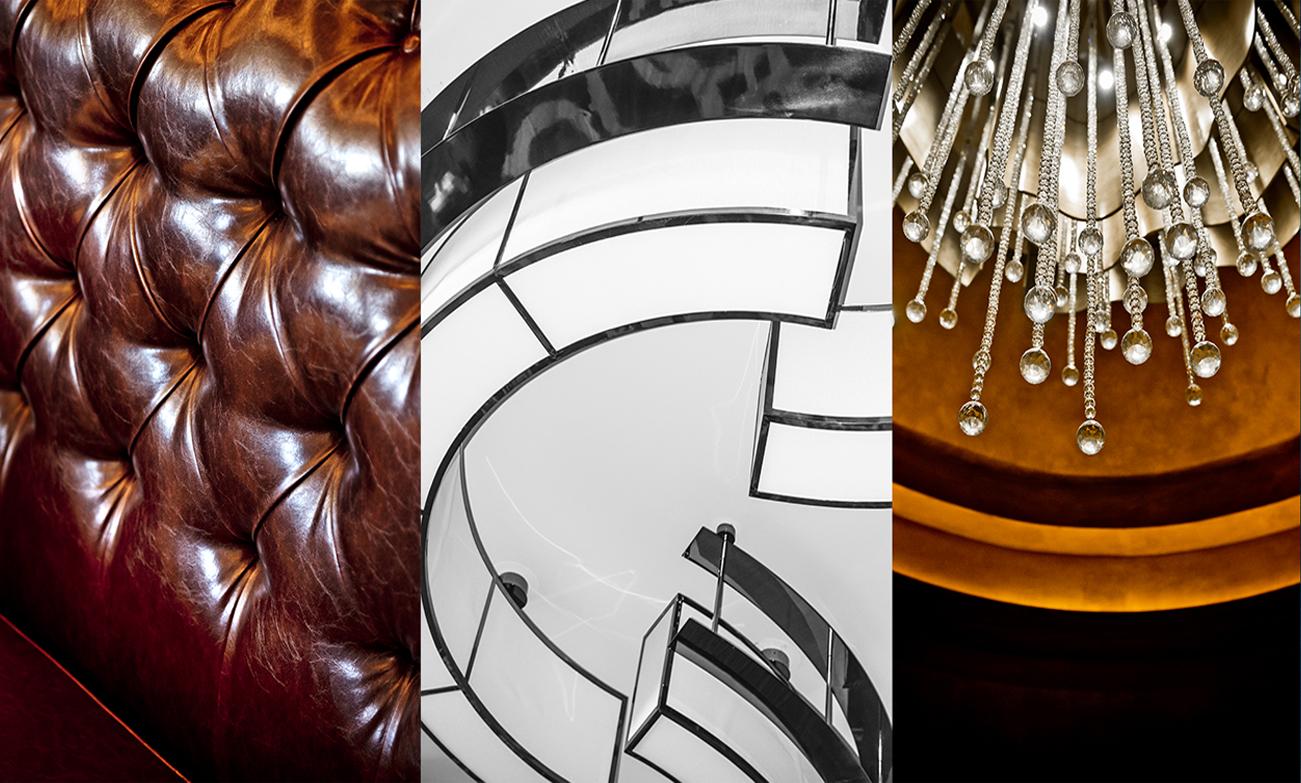 Jack Casino Cleveland Details.jpg