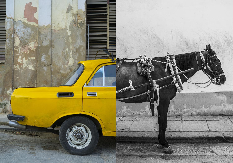 Cuba Car FINAL & Font copy.jpg