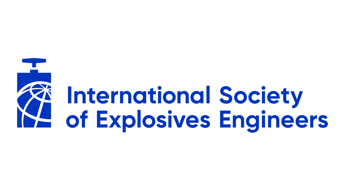 One of four new ISEE logo formats designed by Insomniac Studios.
