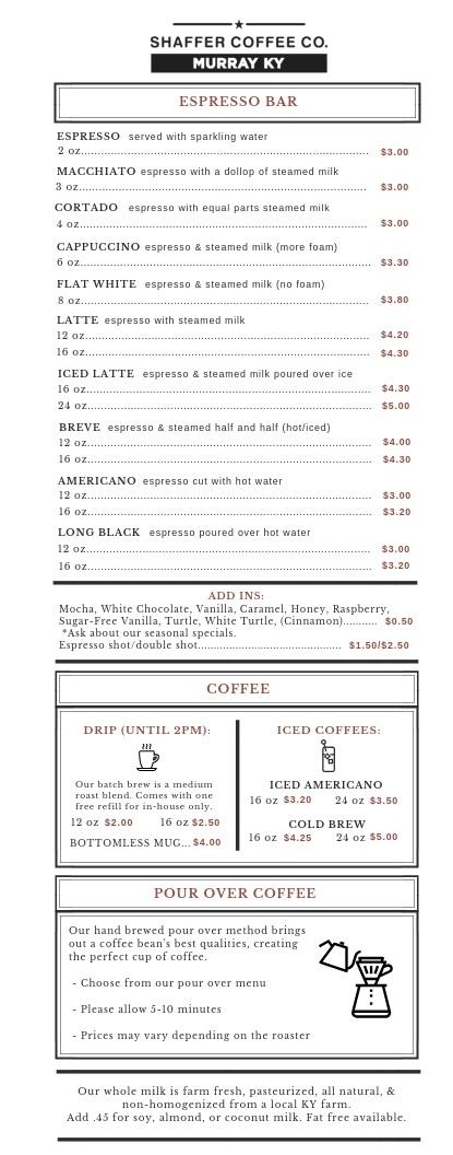 New+Coffee+and+Food+Menu.jpg