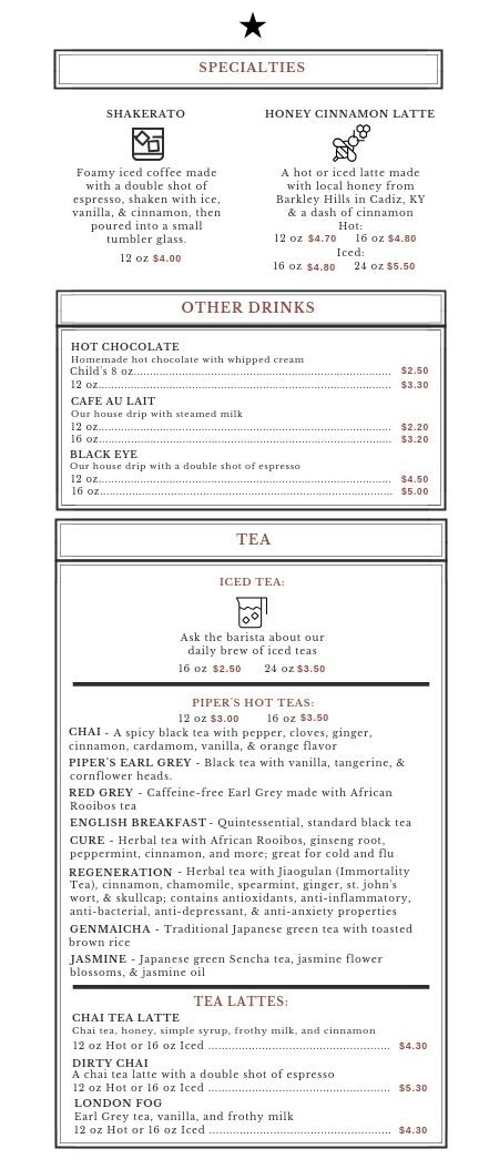 New+Coffee+and+Food+Menu+%281%29.jpg