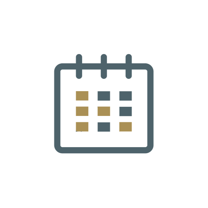 Hangouts Calendar Icon.png