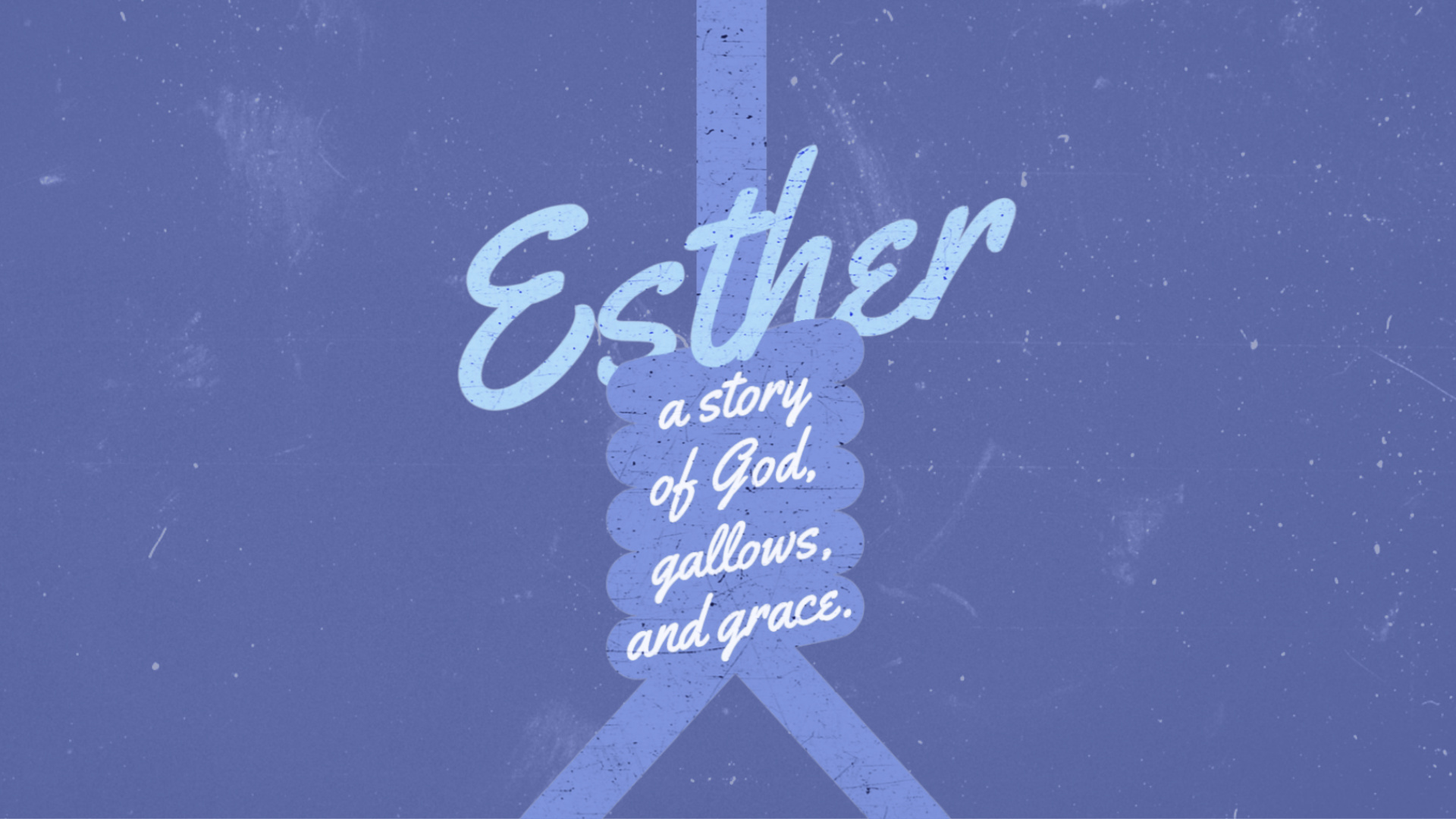 Esther Final 1920x1080.jpg