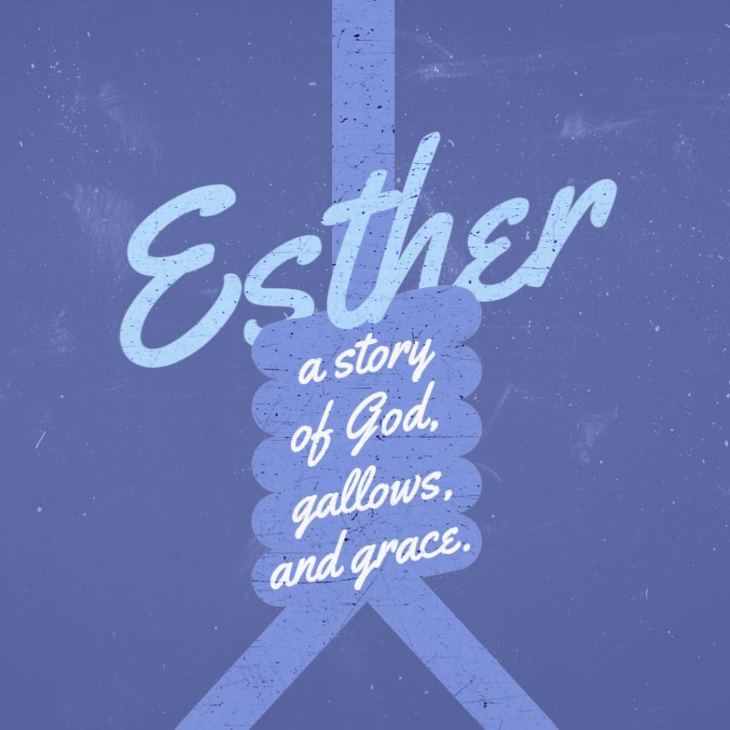 2. Sons of Xerxes - Pastor Brian Sauvé preaches Esther 2:1–18 in this expository series through the book of Esther.