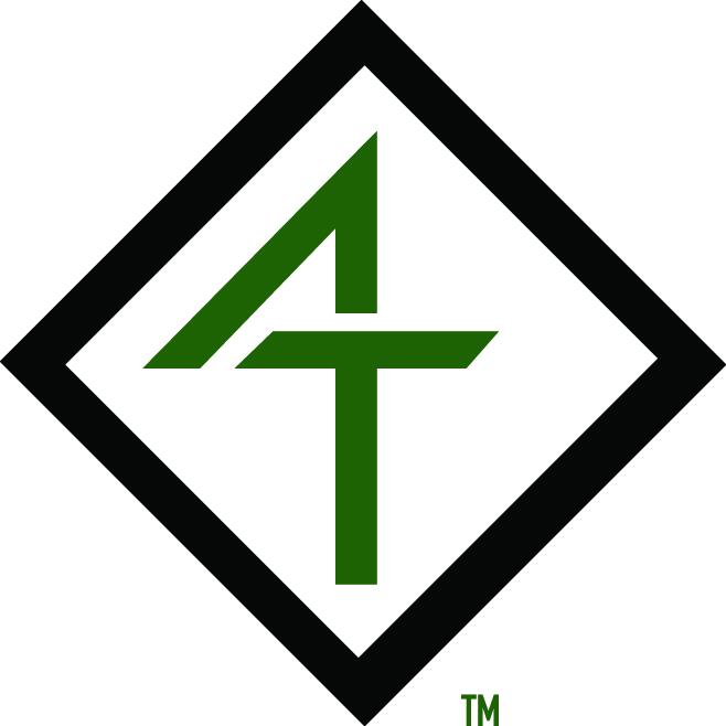T4T Branding 2016_Logo-04.jpg