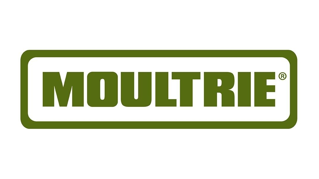 MOULTRIE    As the leaders of game management, Moultrie is known for products that are reliable, durable, top performing and affordable. We offer a full line of high-quality game cameras and wildlife feeders designed, tested and used by hunters, game management professionals and outdoor enthusiasts.