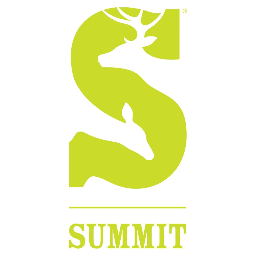 SUMMIT STANDS    Summit Treestands are carefully engineered to be the most silent, secure, comfortable, and concealed hunting treestands on the market. From versatile climbing treestands to adaptable tripod stands, all of our treestands are built to last.