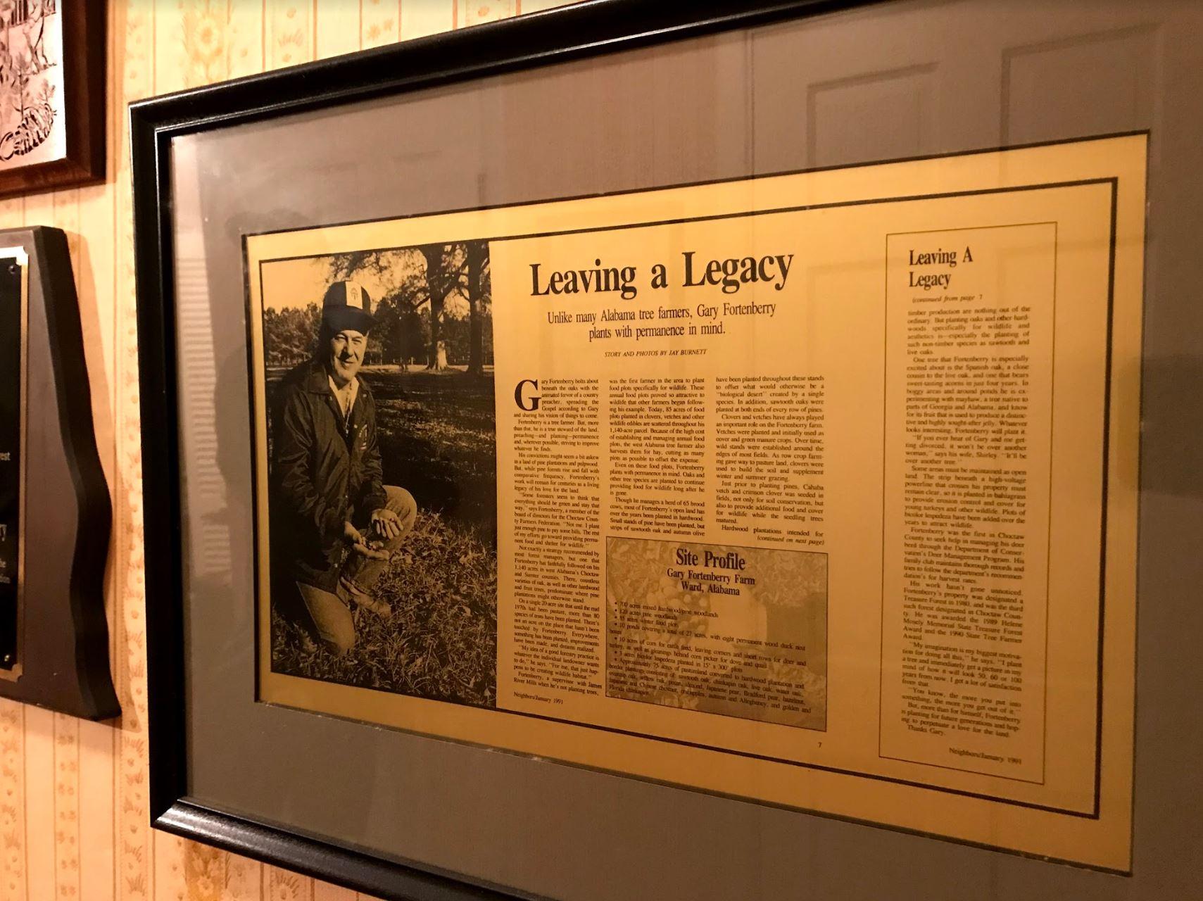 Leaving a legacy Pic.JPG