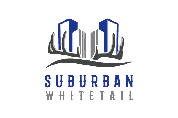 SUBURBAN WHITETAIL   Hunting in the suburbs can be extremely challenging, frustrating and difficult, but also very rewarding. Follow us as we tell our story and share our experiences while hunting for giant whitetail in the Suburbs of Atlanta, GA.