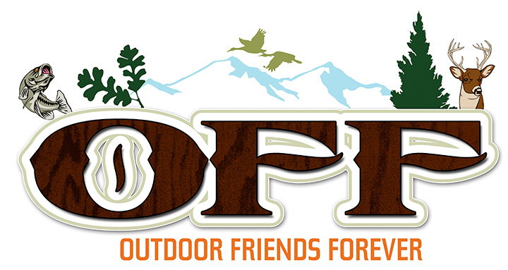OFF    The O.F.F. mission is to pair people with special needs, with people with special talents and form a bond in the outdoors that will last forever! This is to be accomplished through quality activities that are safe, educational and fun for all!