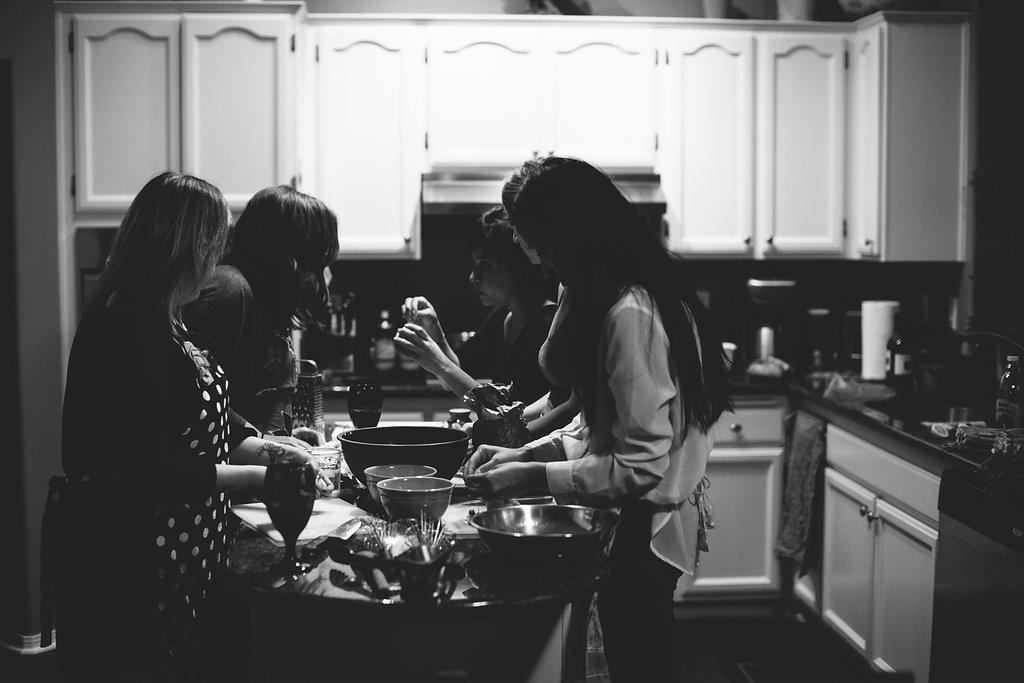 CookingClass012515-011.jpg